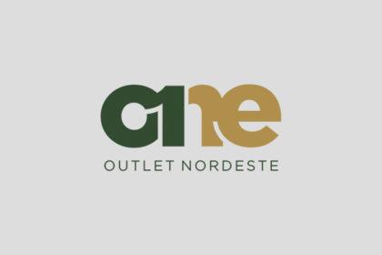 Desenvolvimento de site - ONE Outlet Nordeste