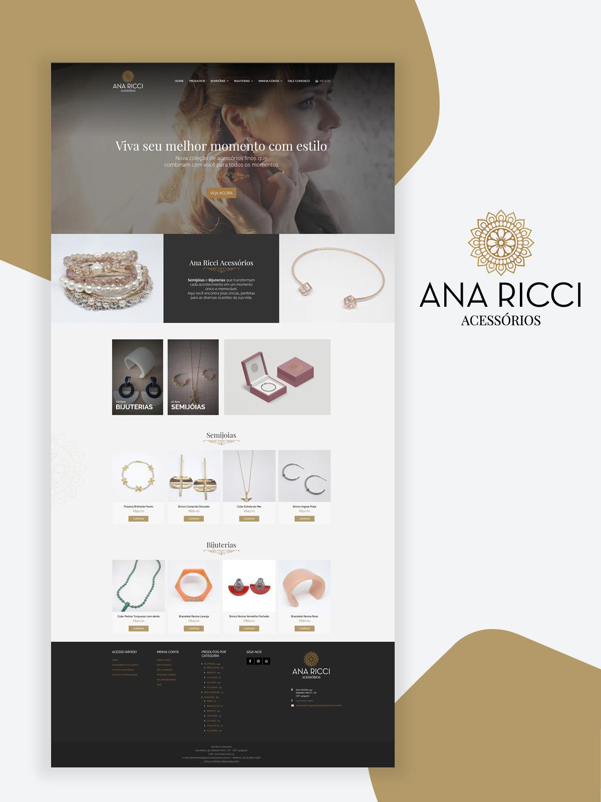 criacao-ecommerce-ana-ricci-acessorios