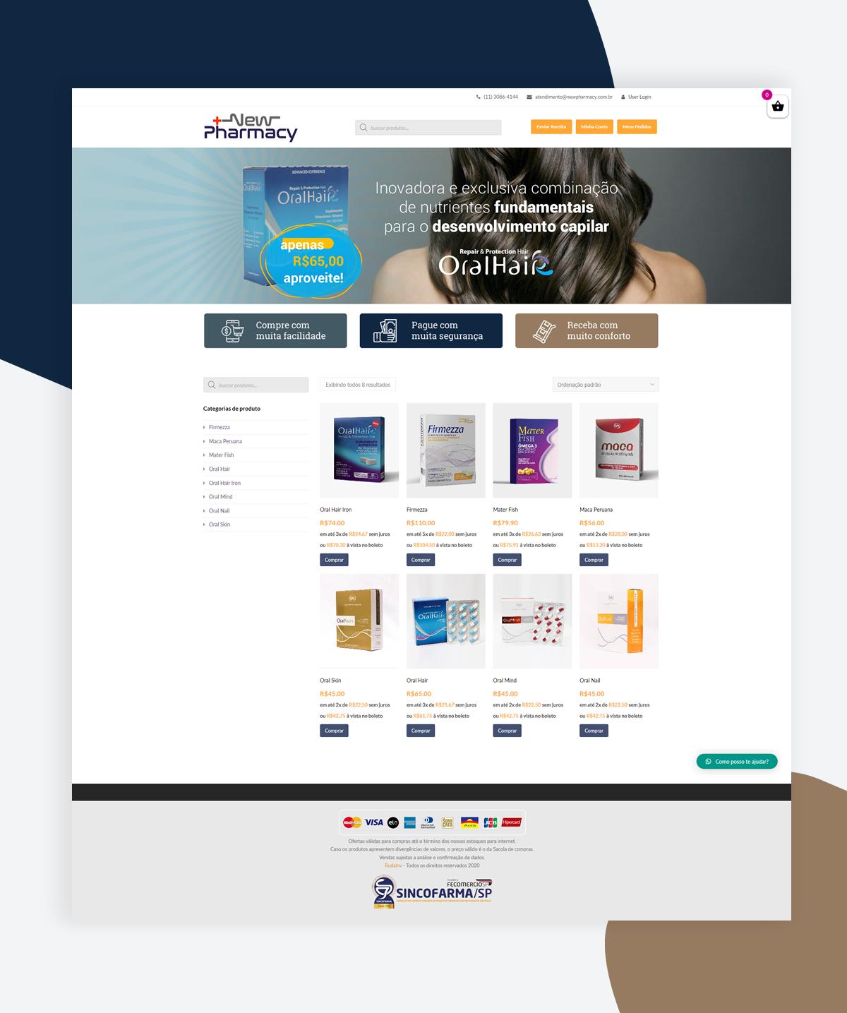 new-pharmacy-e-commerce